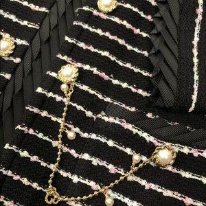 St. John Jackets & Coats - St. john collection blazer